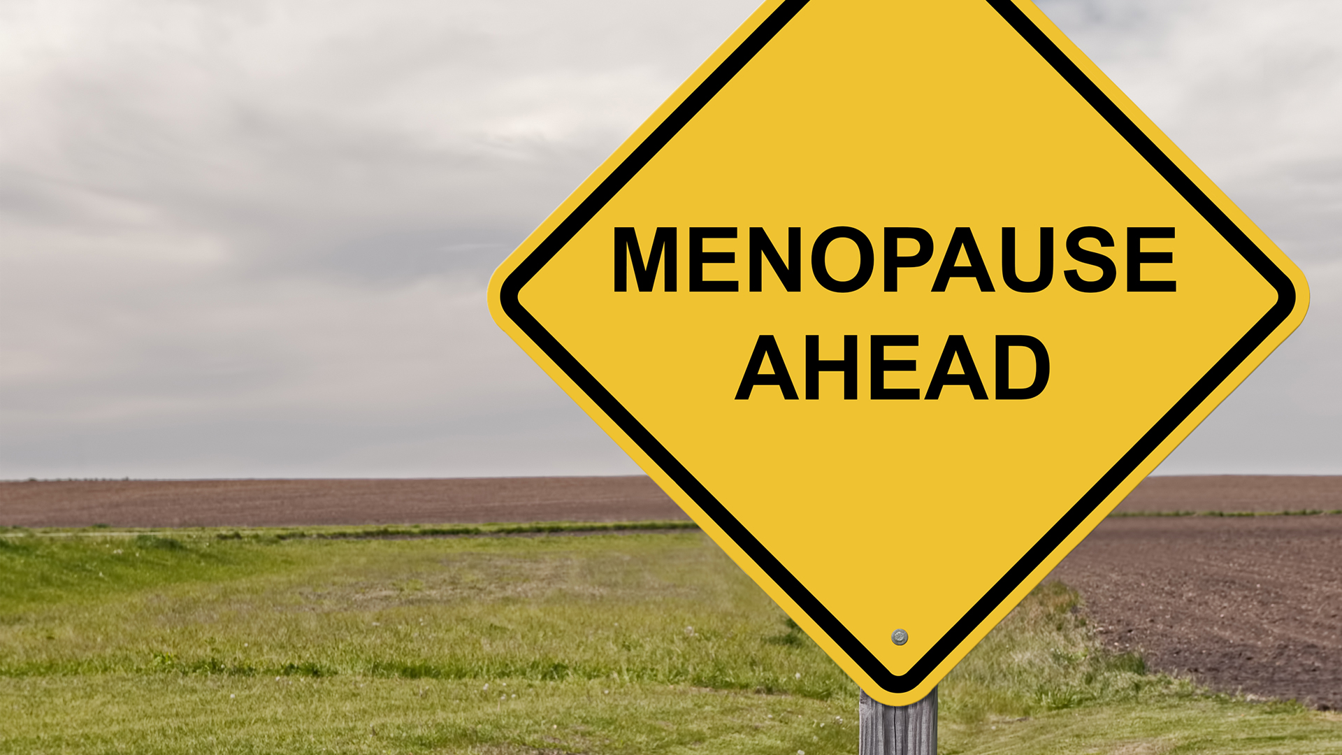 01.What-is-Menopause
