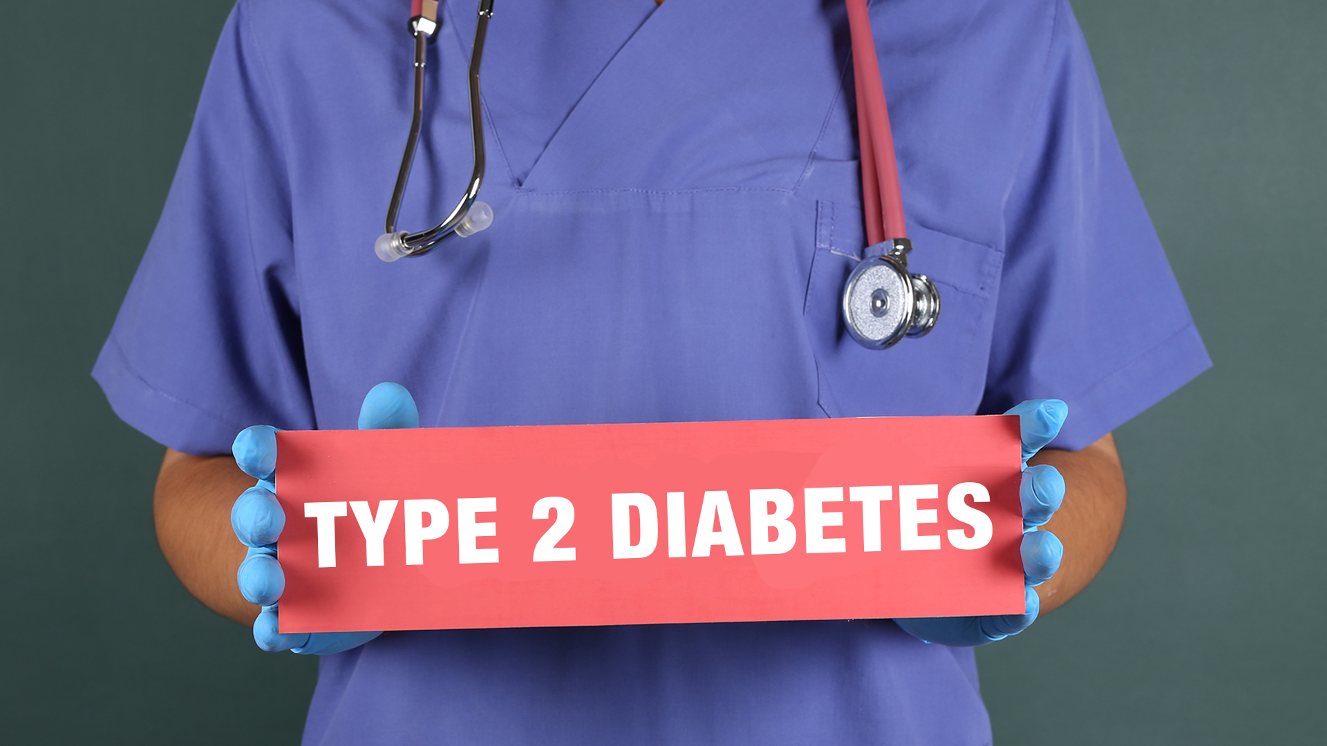 01.What-is-Type-2-Diabetes