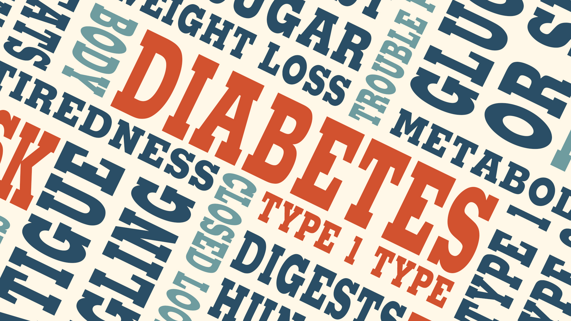 01.What is Type1 Diabetes
