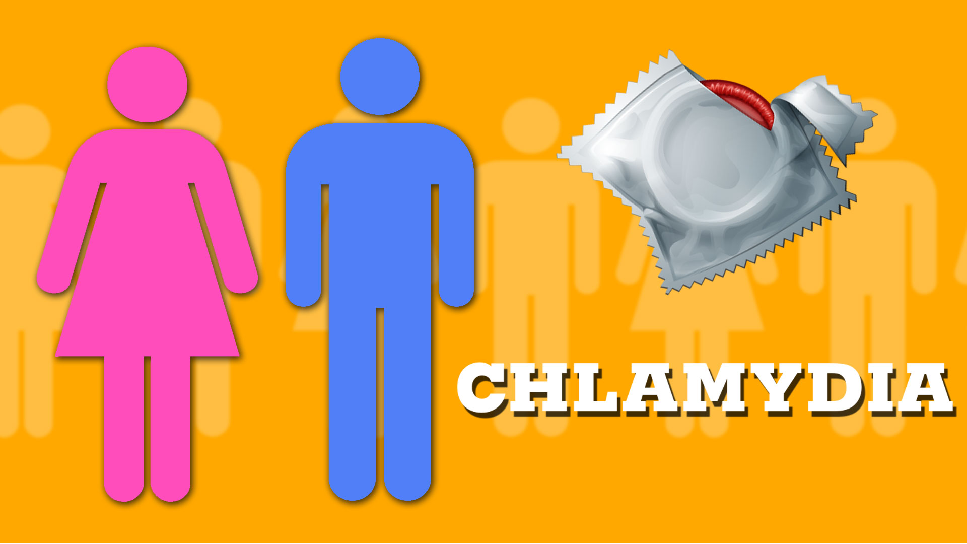 02.Chlamydia