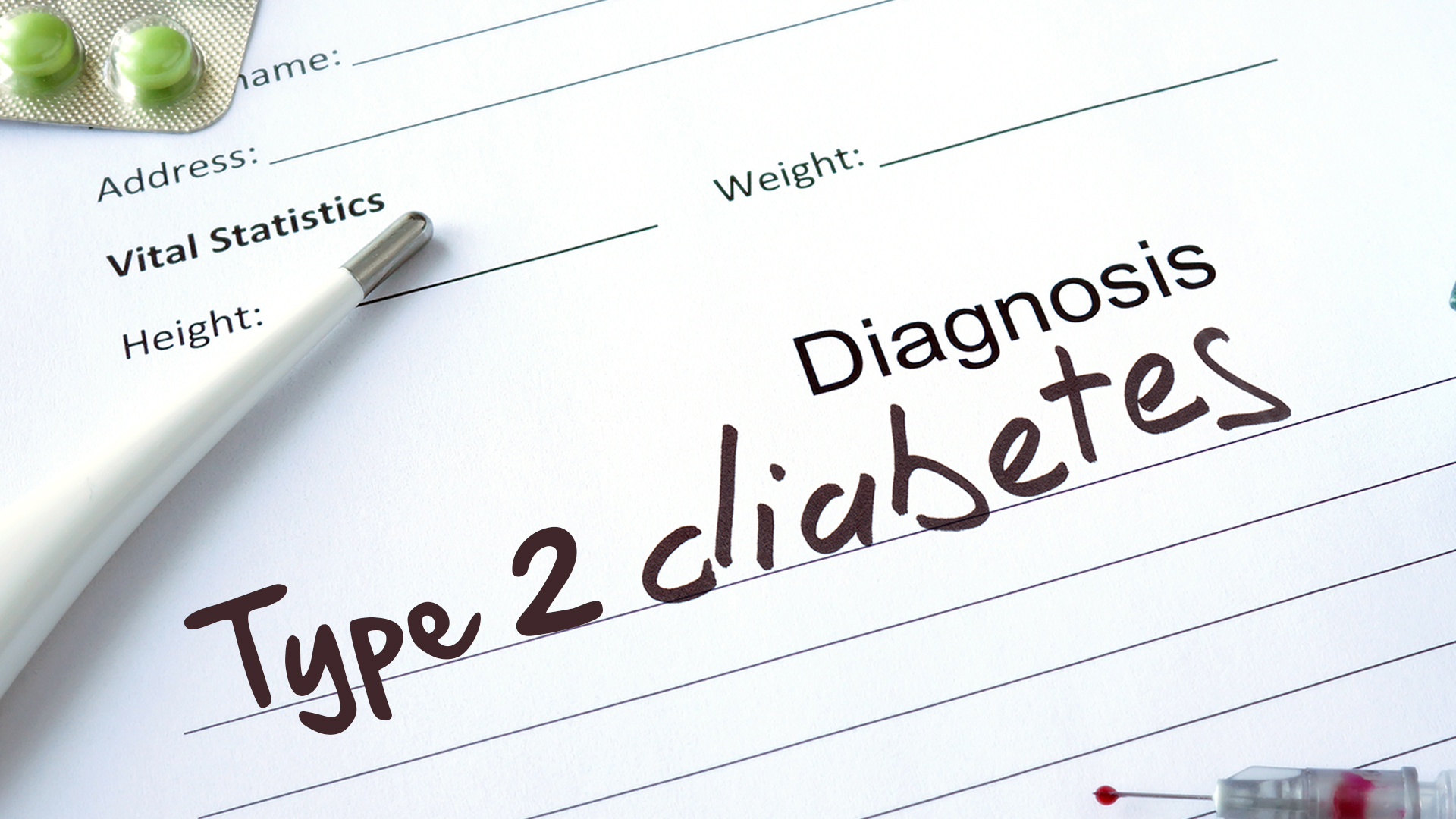 02.Diagnosing-Type-2-Diabetes