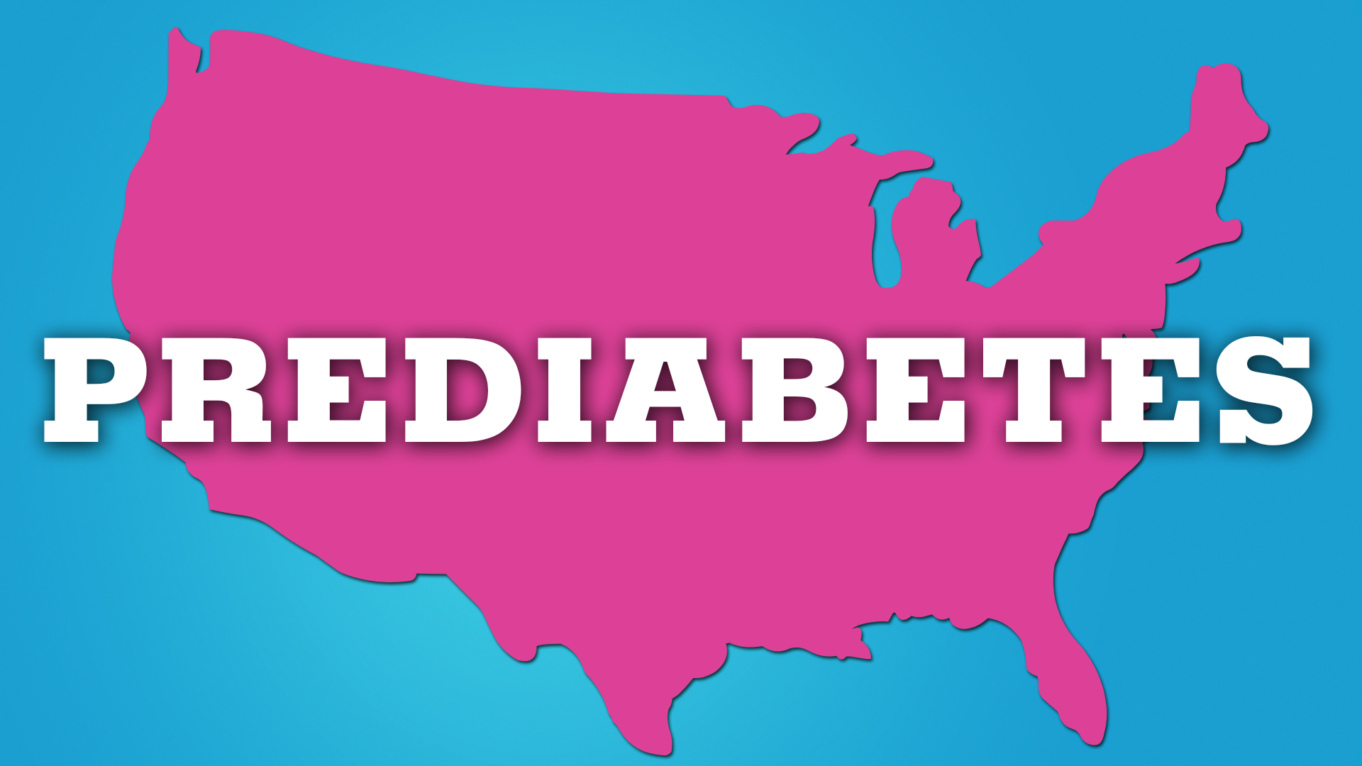 02.What-Is-Prediabetes