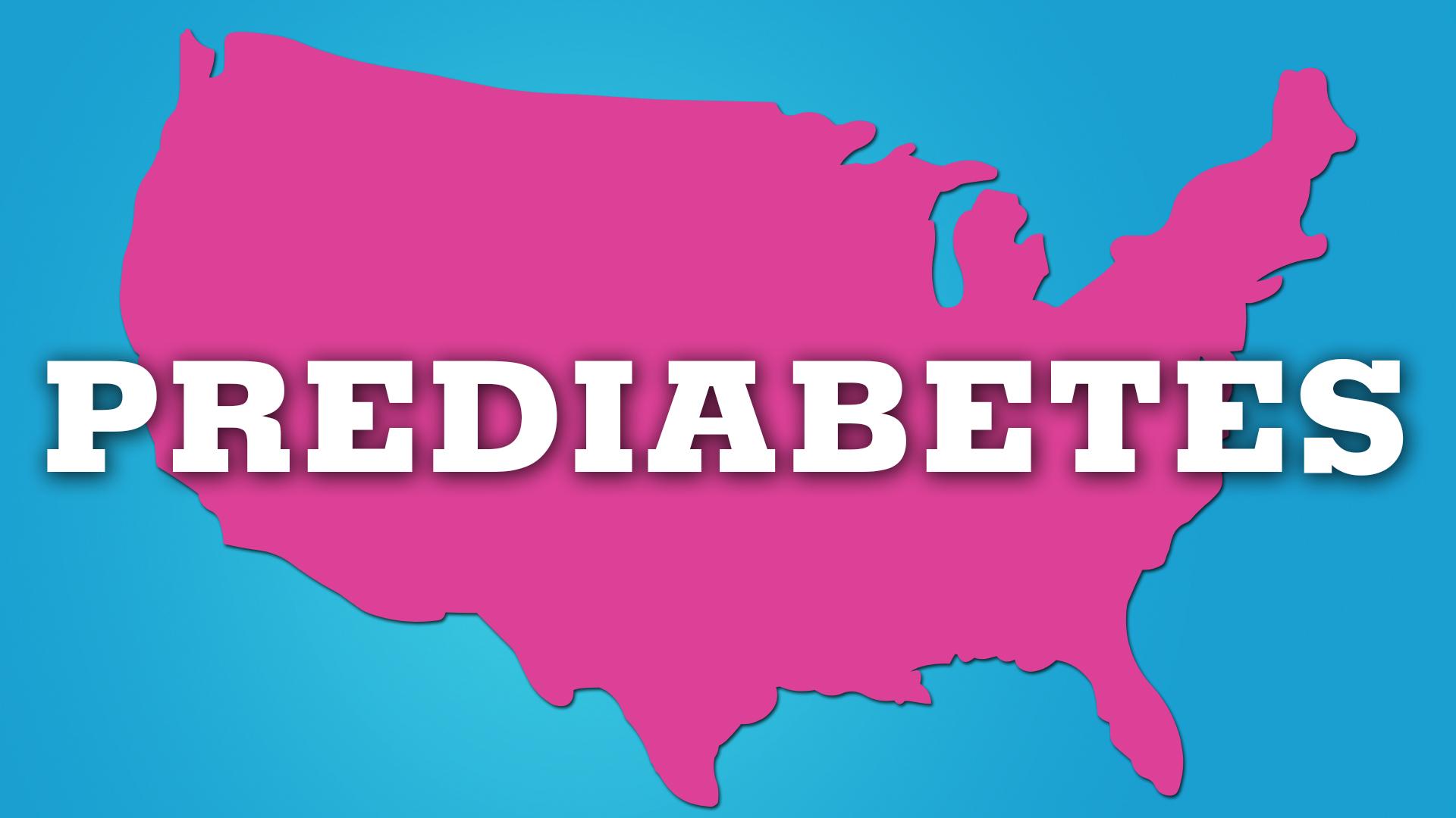 02.What-Is-Prediabetes
