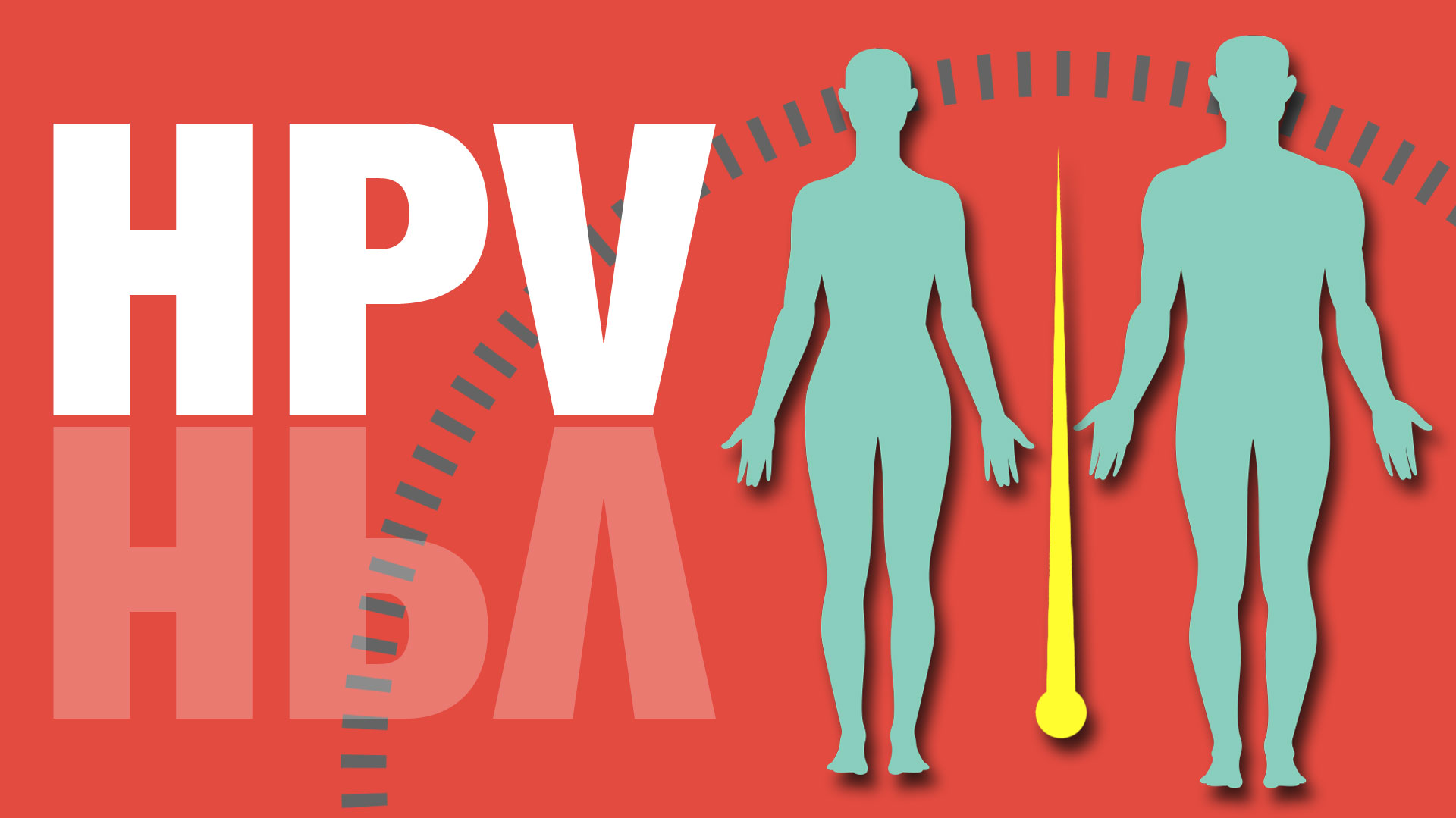 03.Diagnosing & Treating HPV