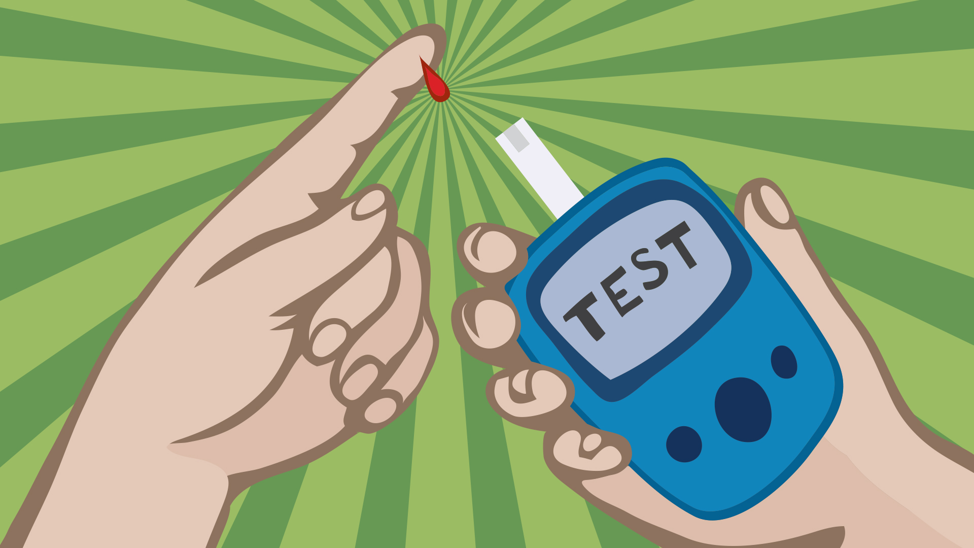 03.Ive-Been-Diagnosed-With-Type-I-Diabetes-Now-What