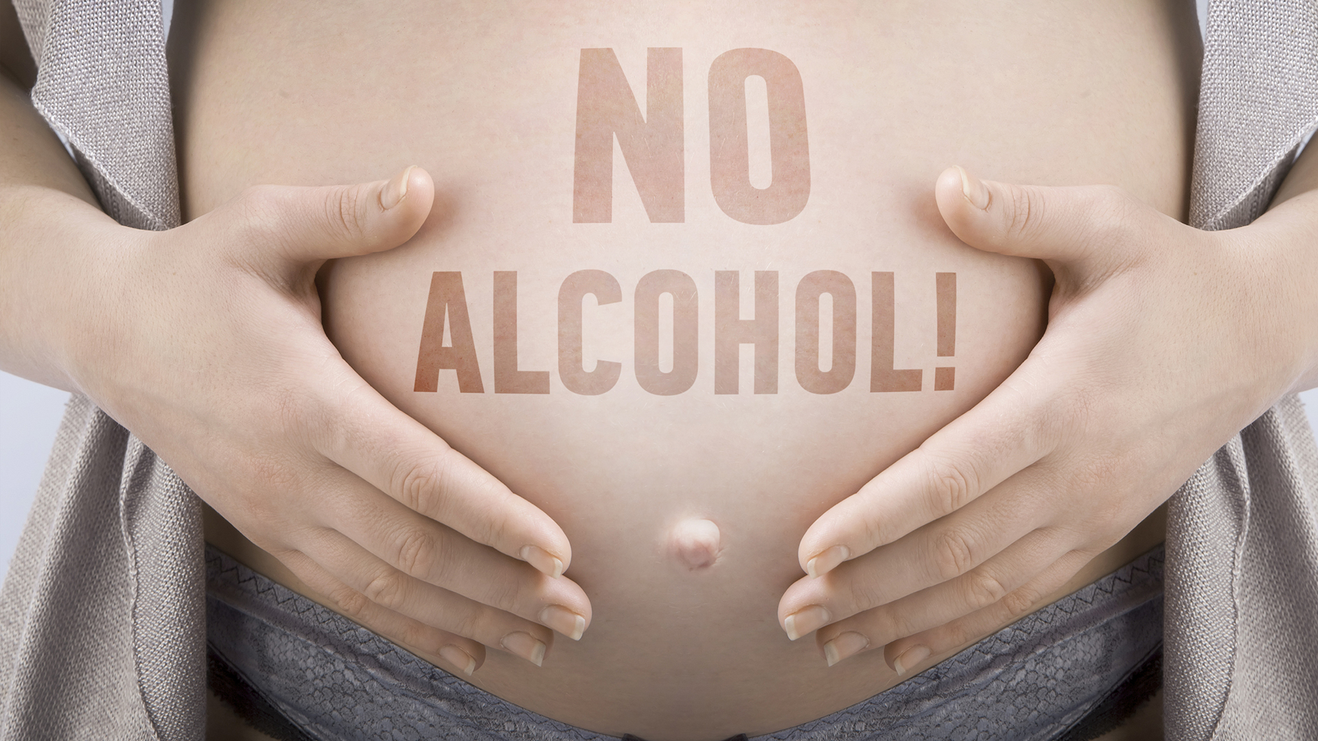 04.Alcohol-and-Pregnancy