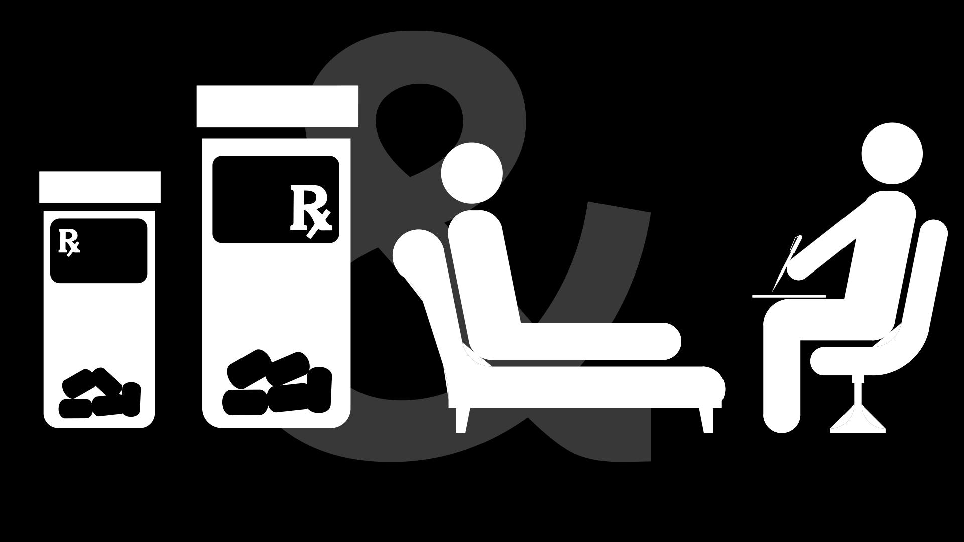 04.Bipolar Treatment Options Medication