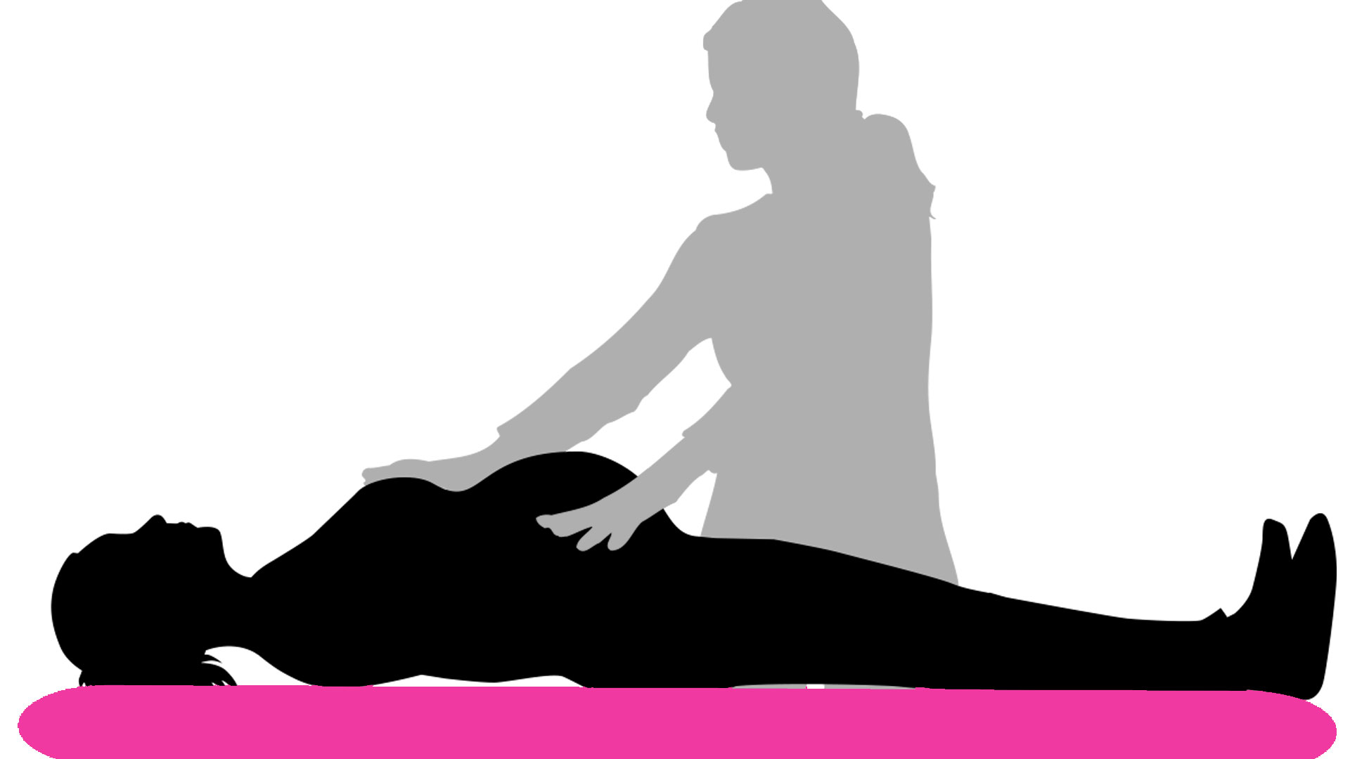 04.Spa and Beauty Treatments When Youre Pregnant