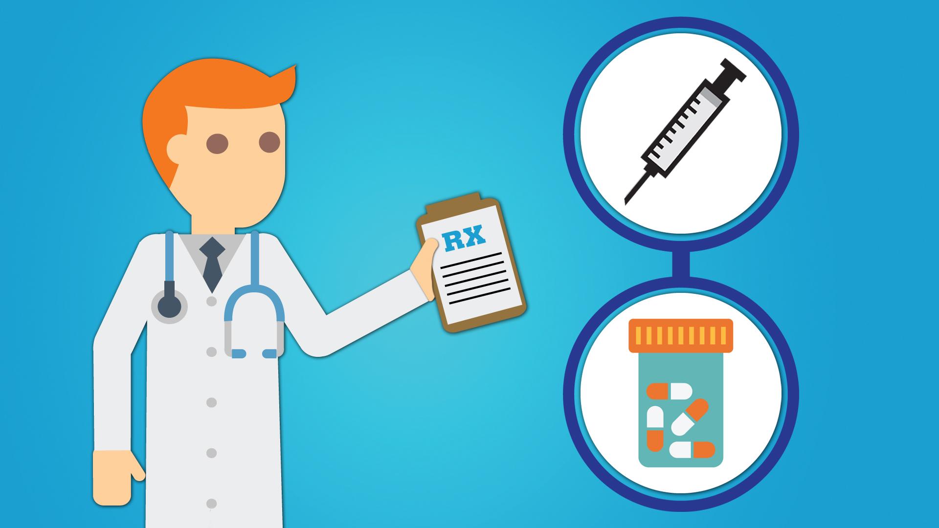04.Treatment-Options-for-Type-2-Diabetes
