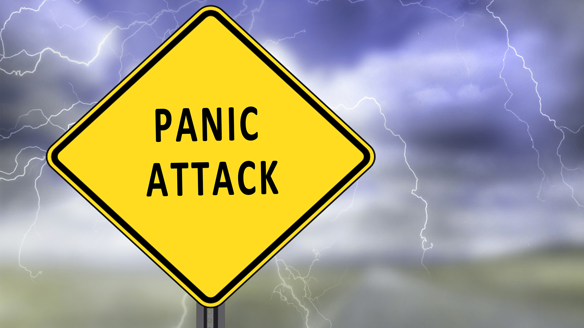 05.How to Handle Panic and Anxiety Attacks