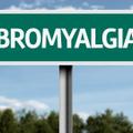 What Is Fibromyalgia Sign