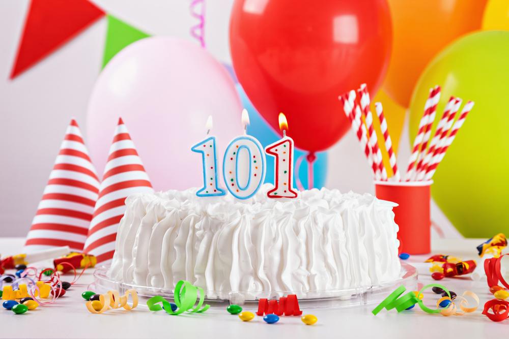 101-happy-birthday