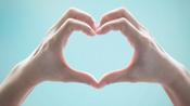 Heart Sign