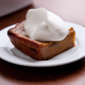 11140_boozy_persimmon_pudding