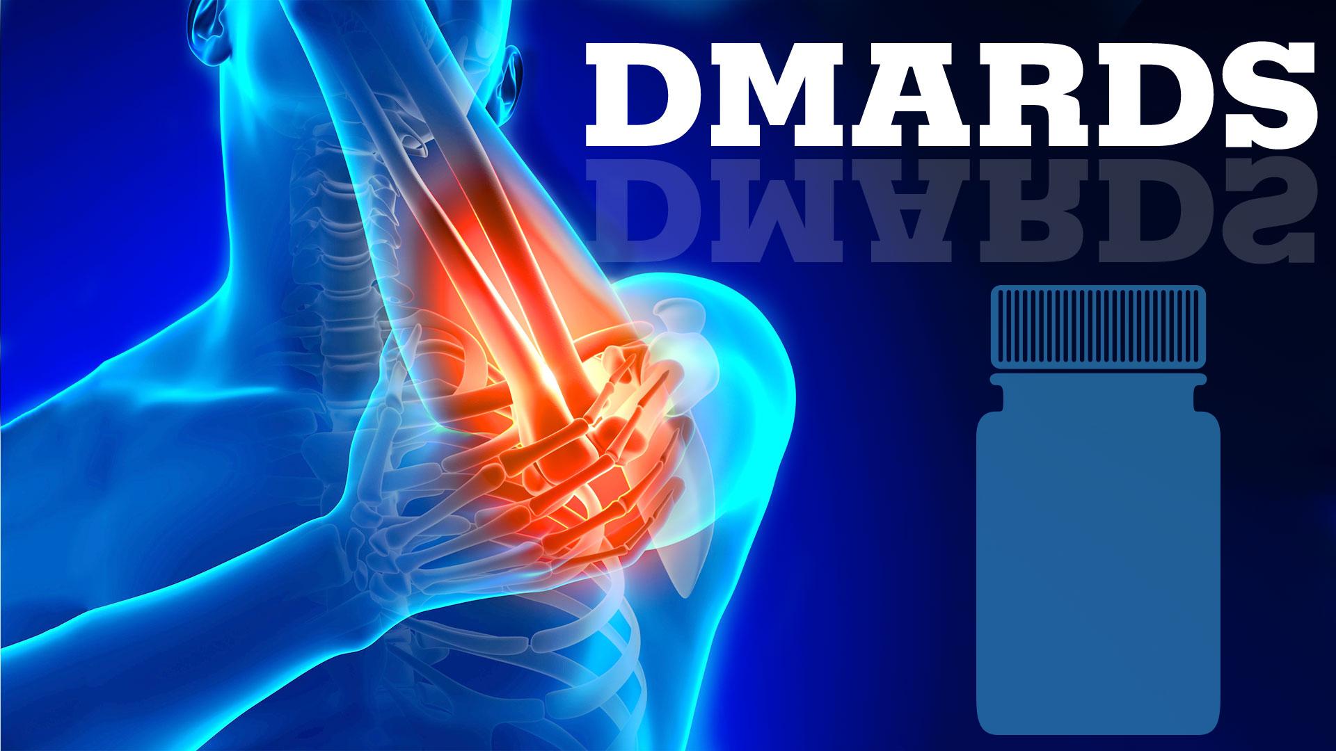 15.RA Treatment Options_DMARDS