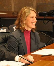 220px-Sylvia_Mathews_Burwell_at_April_2013_Senate_nomination_hearing.jpg