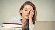 23.Managing Fatigue