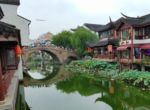 54-hutong-shanghai-copy-2