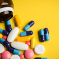 Fibromyalgia Medications