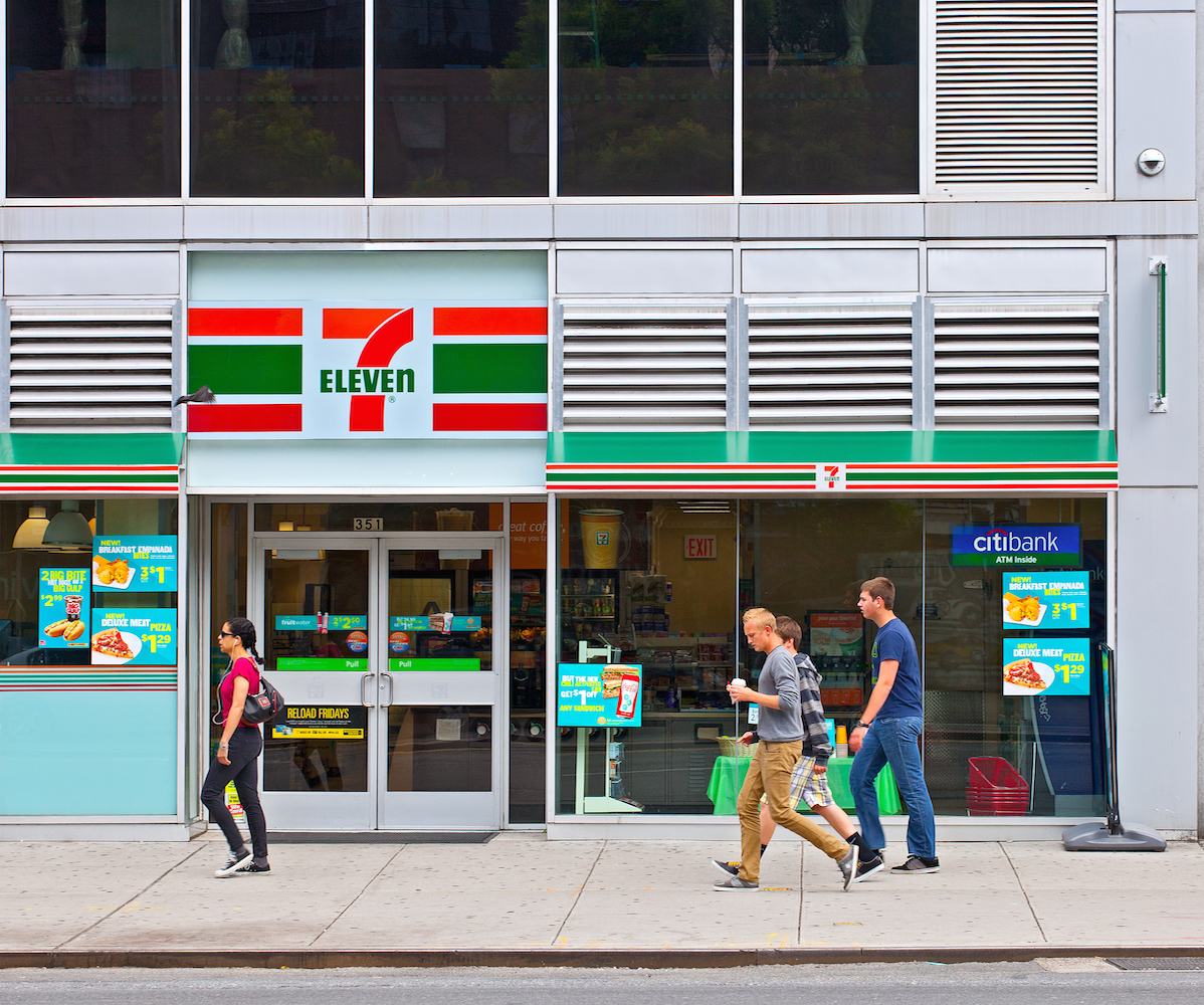 7-Eleven convenience store NYC.jpg
