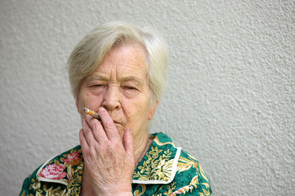 9. old woman smoking.jpg