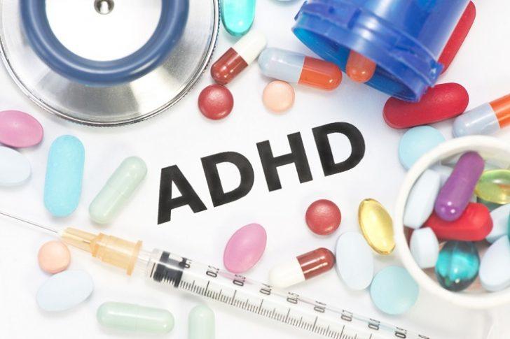 ADHD Medicines