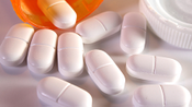 Acetaminophen_103017.jpg