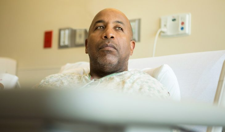 african-american-man-in-hospital