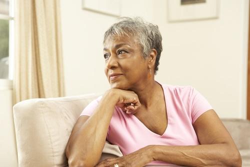 African-American-woman.jpg
