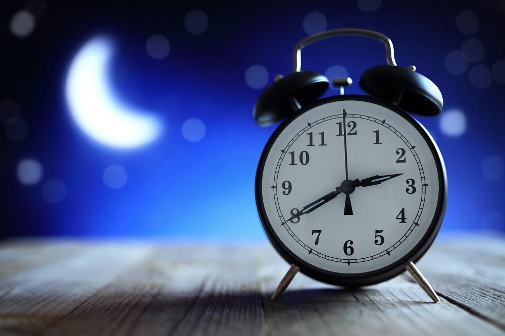 alarm-clock-insomnia