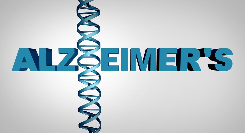 alzheimers-genetics