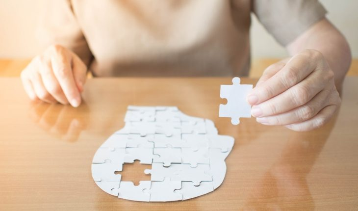 alzheimers-jigsaw-puzzle
