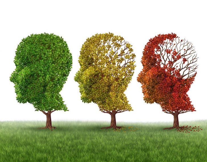 alzheimers-three-heads
