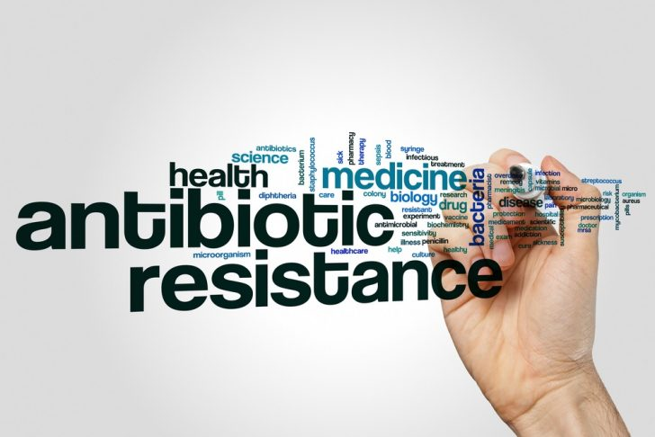 antibiotic-resistance-word-cloud