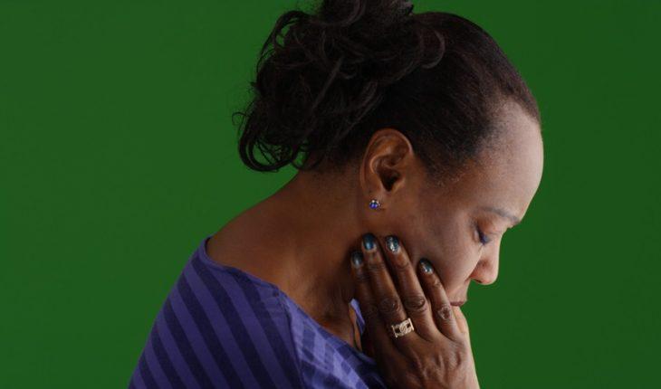 anxious-depressed-woman