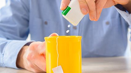 Artificial_Sweeteners_071717.jpg