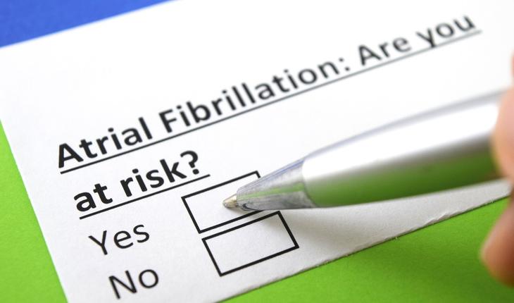 atrialfibrillation
