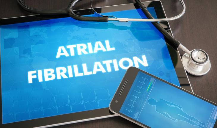 atrialfibrillationtablet