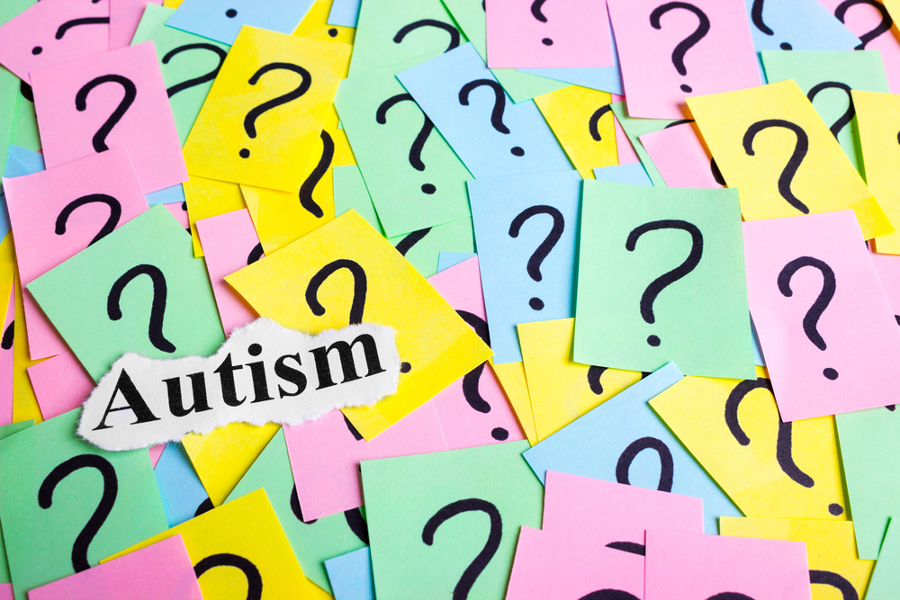 Autism- Its History and What We Know Now_2