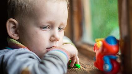 Autism_Risk_112018.jpg