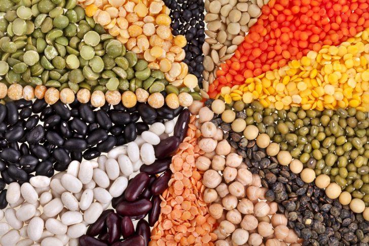 beans-legumes-lentils