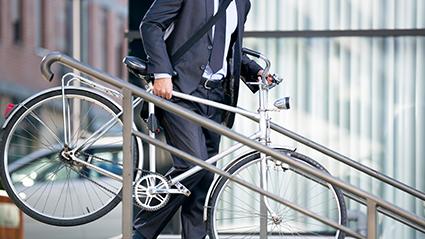 Biking_042017.jpg