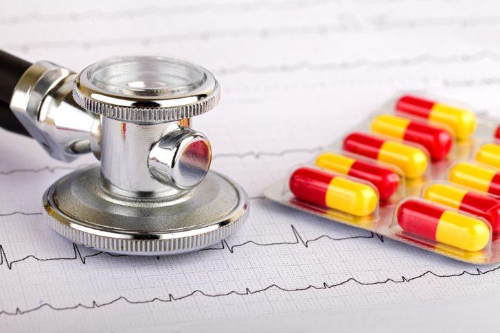 blood-pressure-medications