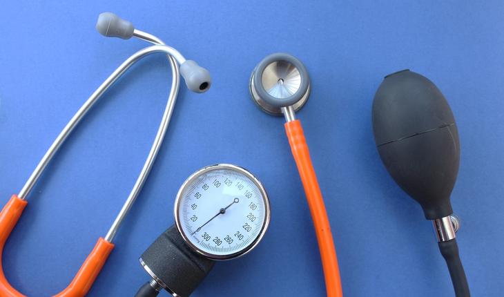 blood-pressure-monitoring-equipment