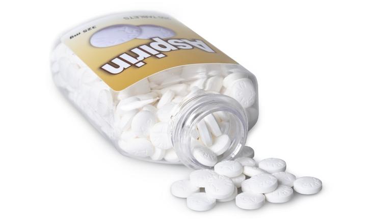 bottle-of-aspirin-tablets