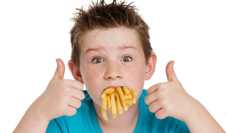 boy-with-french-fries