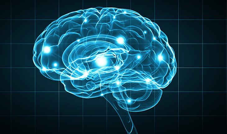 Do most brain tumors originate in the brain?