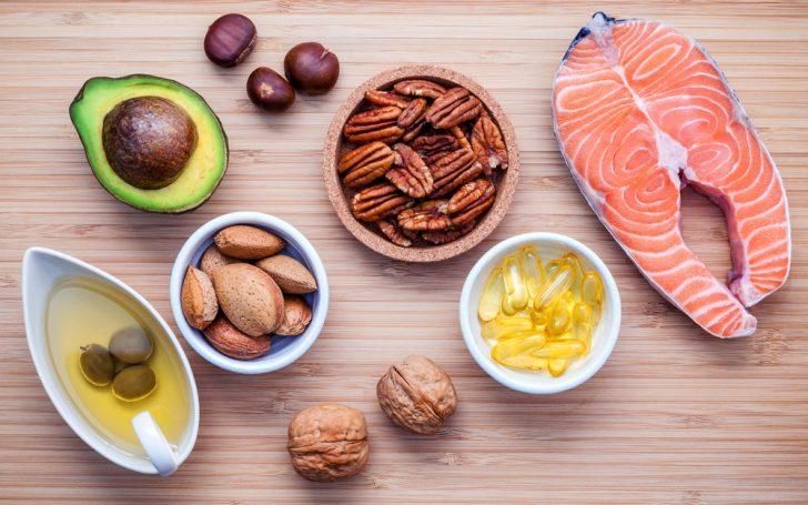 brain-healthy-foods