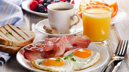 Breakfast_100317.jpg