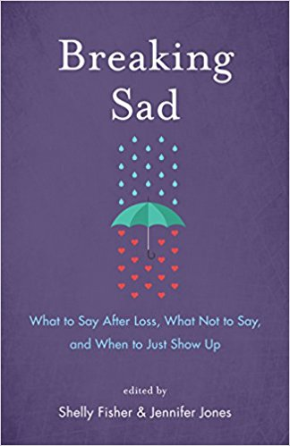 breaking-sad